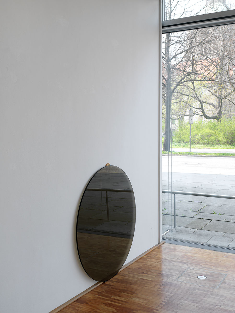 Stefan Wissel | Eclipse