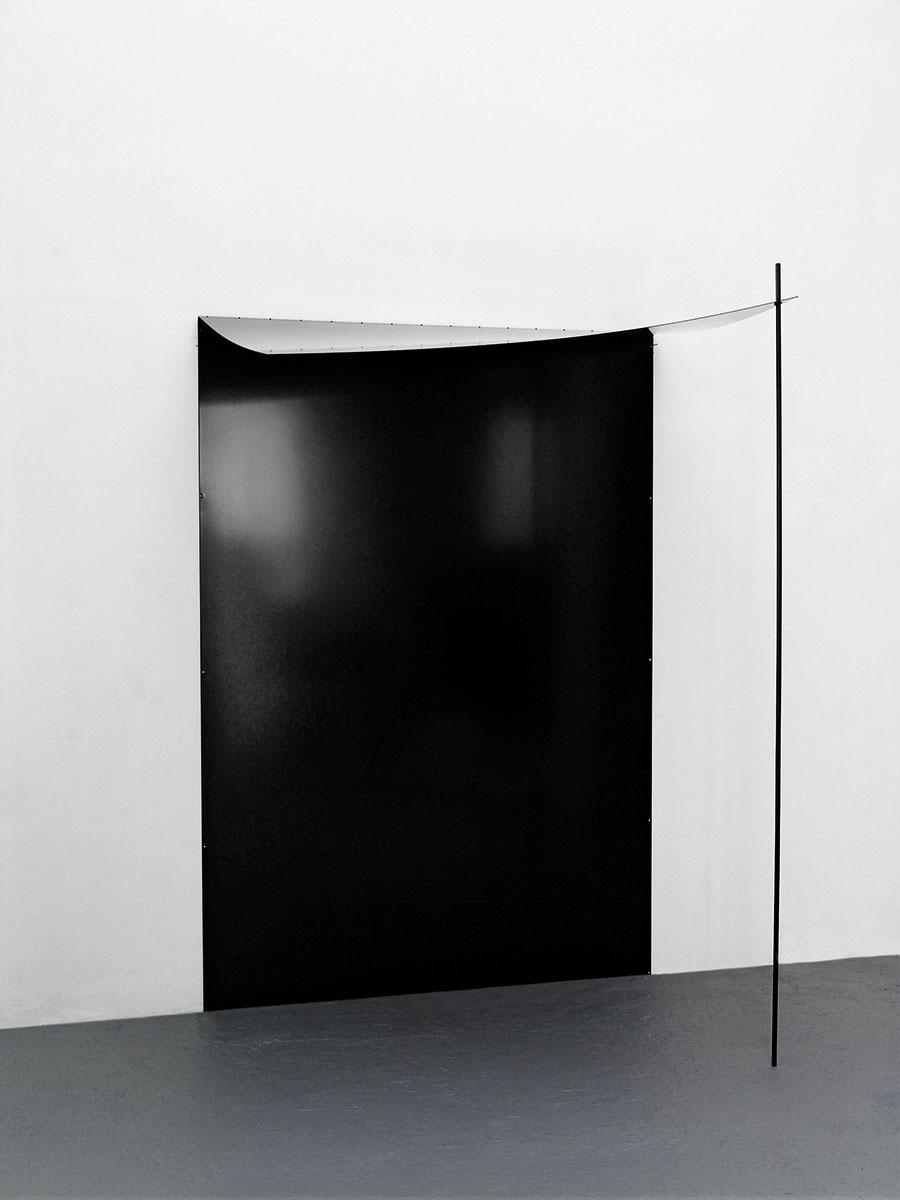 Stefan Wissel | Laube