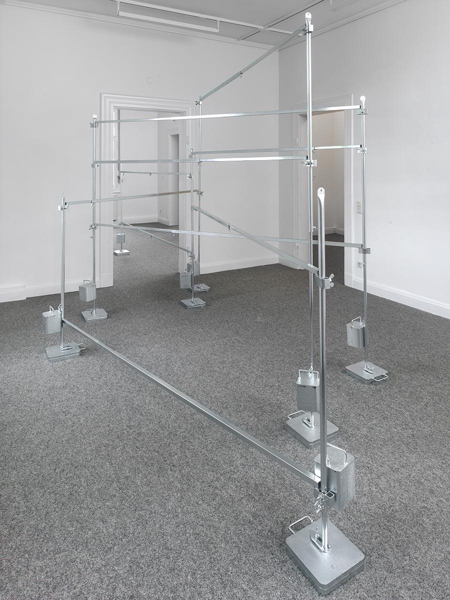 Stefan Wissel   Product Placement