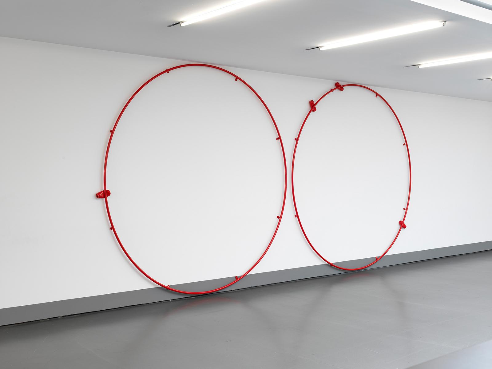 Stefan Wissel | Neue Runde